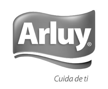 Biscuit International enters Spain with Arluy purchase