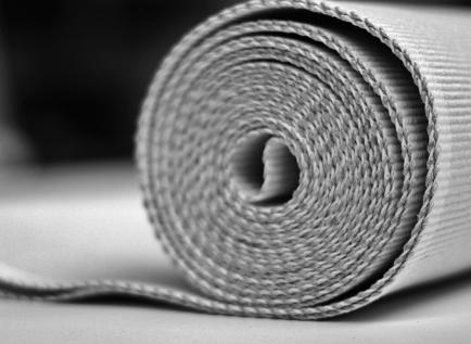 Case Study #1 Extending Belt Run Time