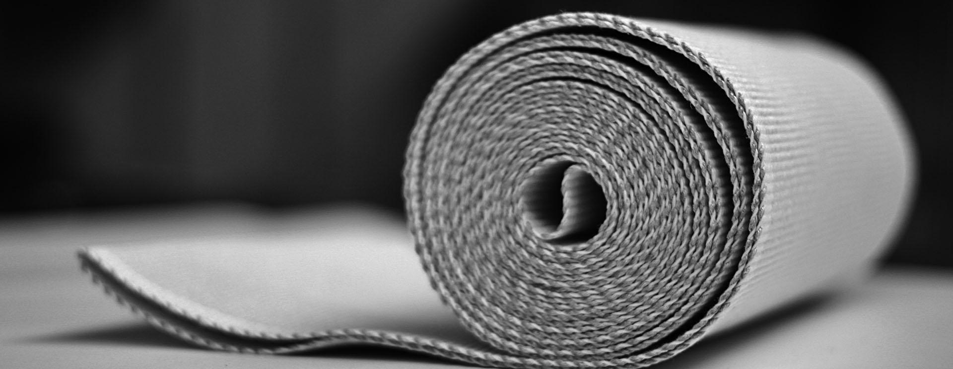 Belting Manufacturers / Distributors