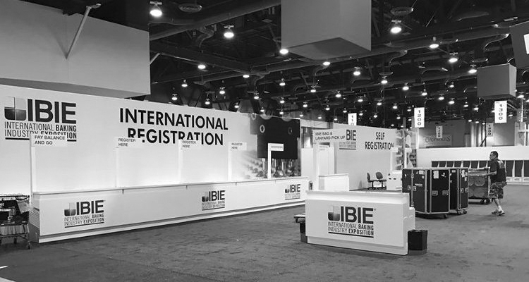 IBIE's BEST In Baking Industry Awards Call For Entries