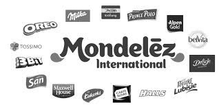 Mondelez to invest in snack startups through newly launched SnackFutures