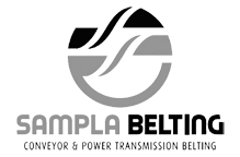 Sampla  Belting