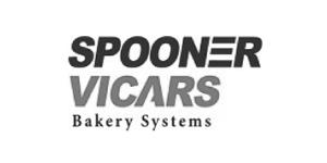 Spooner Vicars