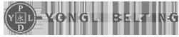 Yongli Belting